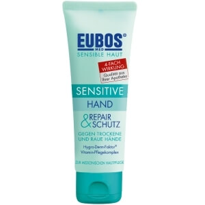 EUBOS® Sensitive Hand Repair & Schutz