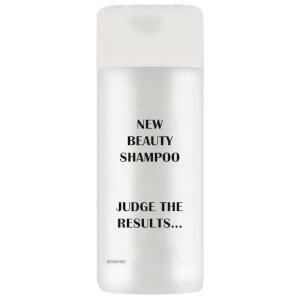 Mystery Product New Beauty Shampoo