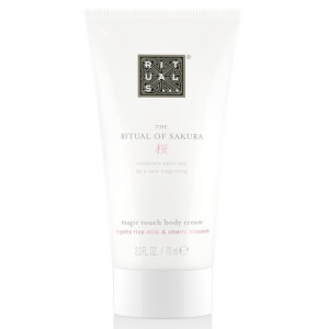 Rituals Magic Touch Body Cream