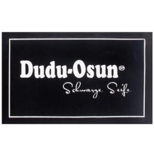 Dudu Osun® Classic – schwarze Seife aus Afrika
