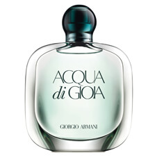 Giorgio Armani Acqua Di Giòia