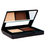 ModelCo Bronze Goddess Duo Eye Shadow