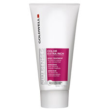 Goldwell (1) Dualsenses Color Extra Rich 60 sec treatment