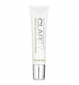 Fleur de Santé Clarity Radiant Skin Eye Contour Cream