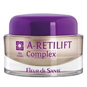 Fleur de Santé A-Retilift Complex Day Cream SPF 10
