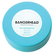 Bangerhead Professional Epic Moulding Paste