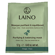 Laino Purifying and Balancing Mask
