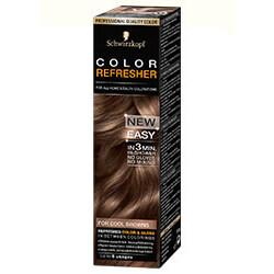 Schwarzkopf Color Refresher