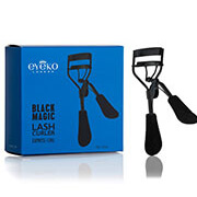 Eyeko Black Magic Lash Curler