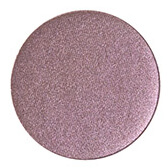 Nabla Cosmetics Eyeshadow Refill 'Ground State'