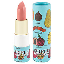 Trifle Cosmetics Lip Parfait - Buttery Lip Cream 'Nude Rose'