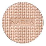 Nabla Cosmetics Shade & Glow