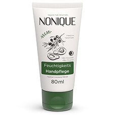 Nonique Intensive handcream