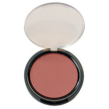 EMITÉ MAKE UP Artist Colour Powder Blush