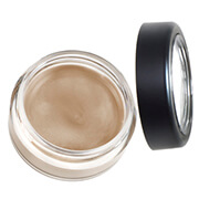 Emite Make-Up Eyeshadow Primer