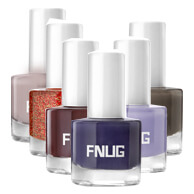 FNUG Nailpolish