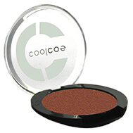 Coolcoos Single Eyeshadow