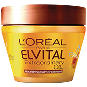 L'Oréal Paris Extraordinary Oil Mask (Sachet)