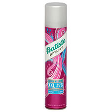 Batiste XXL Volume Spray