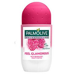 Palmolive Feel Glamorous Deodorant