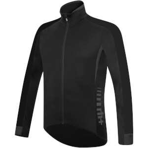 RH+ Shiver Jacket - Black