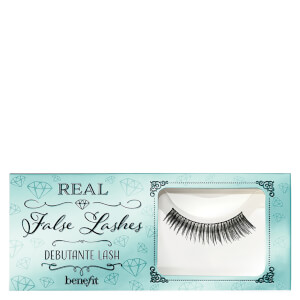 benefit Real False Lashes - Debutante