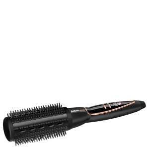 BaByliss PRO Titanium Expression Ionic Hot Brush (50mm)
