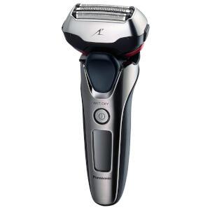 Panasonic ES-LT6N 3 Blade Wet/Dry Electric Shaver for Men