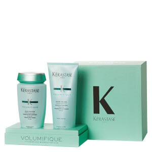 Kérastase Volumifique Gift Set