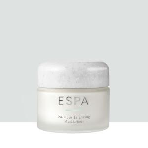ESPA 24 Hour Balancing Moisturiser 55ml