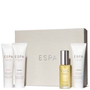 ESPA Bodycare Introductory Collection: Image 2