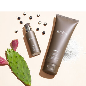 ESPA Dual-Action Shavemud 200ml: Image 3
