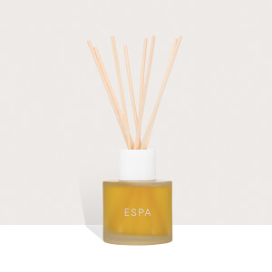 ESPA (Retail) Energising Aromatic Reed Diffuser 200ml