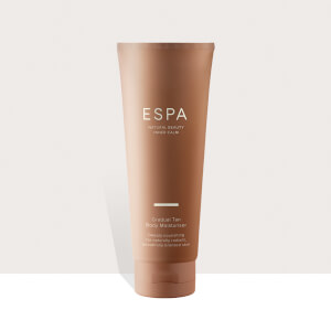ESPA Gradual Tan Body Moisturiser 200ml
