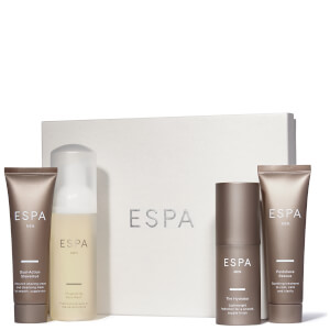 ESPA Men's Introductory Collection: Image 2