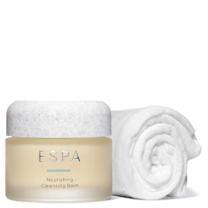 ESPA Nourishing Cleansing Balm 50 g