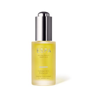 Optimal Skin ProSerum da ESPA 30 ml