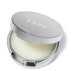 ESPA Pink Pomelo Lip Balm -huulivoide, 10g