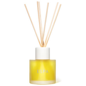 Diffuseur de Parfum Aromatique Réparateur Restorative Aromatic Reed Diffuser ESPA 200 ml