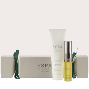 ESPA Joyful Treats