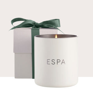 ESPA Winter Spice Candle - 410g
