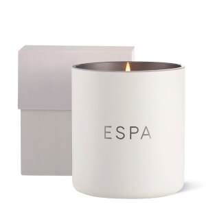 Winter Spice Luxury Candle 410g