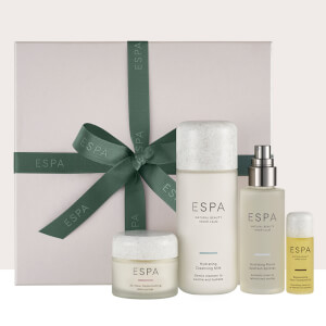 ESPA The Replenishing Collection