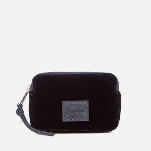 Herschel Supply Co. Men's Oxford Pouch - Peacoat Velvet
