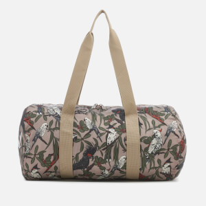 Herschel Supply Co. Men's Packable Duffle Bag - Brindle Parlour