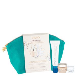 Vichy Neovadiol Expert Skin Ritual for Mature Skin Gift Set (Worth £60.10)