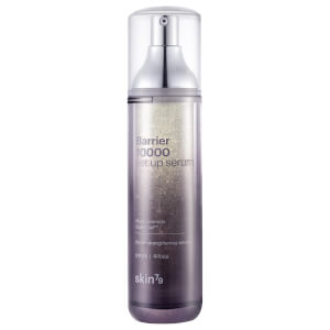 Skin79 Barrier 10000 Set Up Serum 50ml