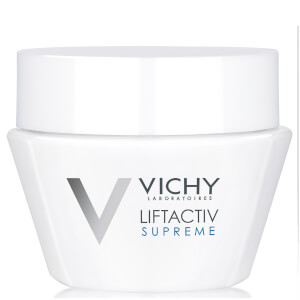 Vichy Liftactiv Supreme 15ml