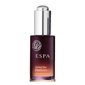 ESPA Optimal Skin ProSerum 30ml