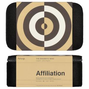 Aesop Affiliation Gift Set